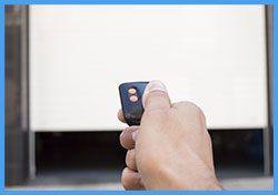 Eagle Garage Door Service Carlsbad, CA 760-301-5506